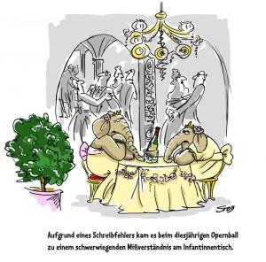 Wiener_Opernball